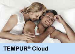 cloud_mattress_title