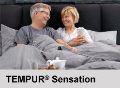 sensation_mattress_title